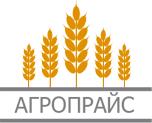 """Интернет магазин """"АгроПрайс"""" Пенза"""
